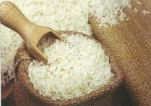 Govt cuts 18pc duty on rice import: Tofail