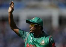 Rubel goes under knife with broken jaw