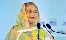 Give scope to AL to serve people time and again: PM