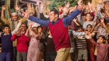 Salman Khan's Tubelight gets 1,200 screens abroad
