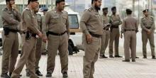 Dhaka condemns terror attack attempt in Mecca