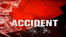 3 killed, 4 injured in Faridpur road accident