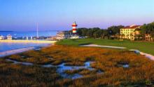 How to spend a few days on Hilton Head Island