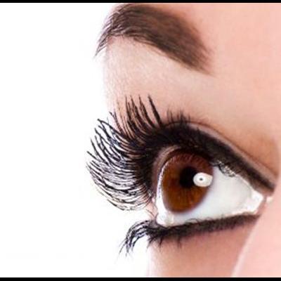 Ways to maintain good eyesight