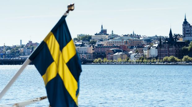 Sweden ranks world's best country for immigrants