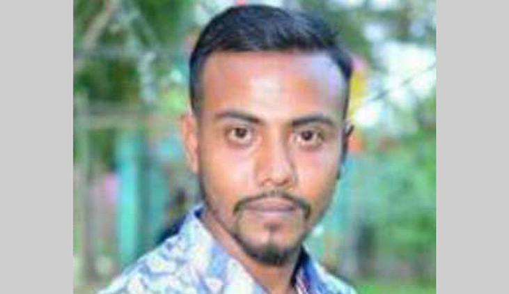 BCL activist killed in Sylhet infighting
