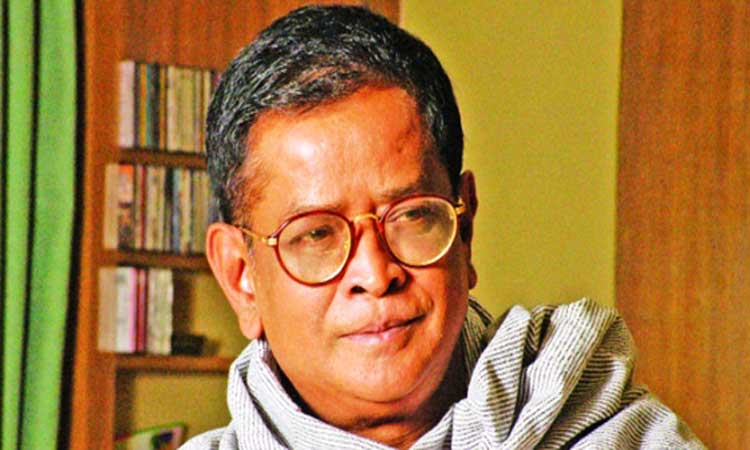 Humayun Ahmed's 5th death anniversary today