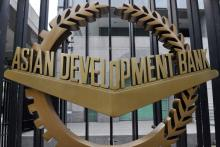 ADB to provide $526m to increase infrastructure investment