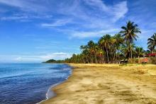 Sri Lanka to host tourism leaders' summit