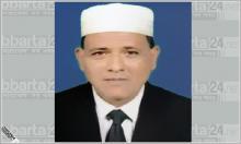 AL leader who files case against UNO suspended