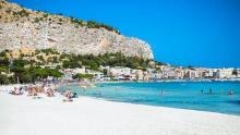 Sicily's best beaches