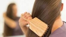 5 home remedies to make your hair grow faster