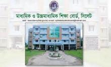 Sylhet Board tops with 72pc pass rate