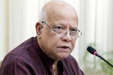 Muhith asks DCs to help raise revenue collection