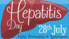 1.15 crore people suffering from Hepatitis: Study