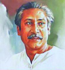 Bangla Academy to launch new books on Bangabandhu