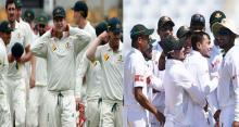 Australia pay war ends, ensuring tours, Ashes