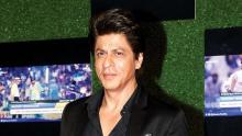 Varanasi police issues notice of Rs 5.59 lakh against Shah Rukh