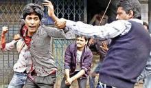 HC Court verdict on Biswajit Das murder case today