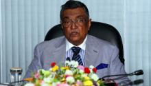 People to reelect AL in next polls: LGRD minister