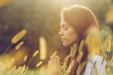 How to use your vacation to find inner peace with mindfulness practice