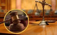 112 assistant judges get promotion