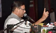 BNP's daydream of going to power won't come true: Quader