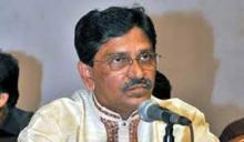 BNP has no right to do politics: Hanif