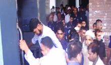 14 JMB men get 20yrs imprisonment in serial blast