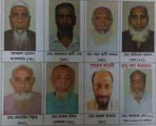 ICT probe body finalizes report against 7 Khulna war crimes accused