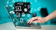 Internet users surpass 7cr mark