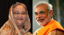 Sheikh Hasina, Modi take Dhaka-Delhi ties to new level: Muazzem Ali