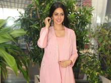 Sridevi celebrates her 54th birthday