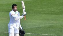 Shakib Al Hasan regains top spot in ICC ranking for Test all-rounders