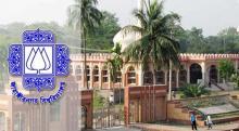 Online registration for JU admission test begins Aug 20