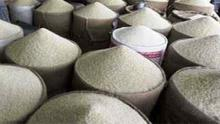 Govt fixes 2 per cent tariff on rice import
