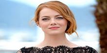 The World's Highest-Paid Actresses 2017: Emma Stone Leads With $26 Million