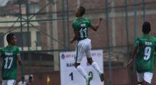 Winning start for Bangladesh in SAFF U-15 championship