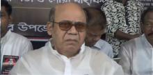BNP trying to politically exploit SC verdict: Quamrul