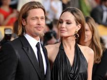 Brad Pitt must pay 568,000 euros to French chateau decorator