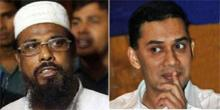 Tarique assured us all kinds of help to kill Sheikh Hasina: Hannan