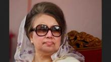 SC clears way for Gatco graft case trial against Khaleda