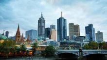 Melbourne named 'World's Most Liveable City'
