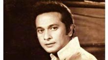 Razzak: A legend in Bangla film