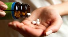 Energy-boost vitamin B pills linked to lung cancer