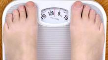 'Fat but fit' still has higher risk of heart disease, study confirms