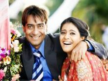 Kajol, Ajay to return after 7 years in Pradeep Sarkar's next film