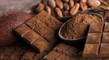 Scientists find that cocoa may help fight diabetes. But don't binge on chocolate yet