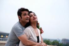 Prosenjit, Rituparna in Kaushik Ganguly's next