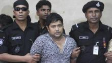 Rana Plaza owner gets 3-year jail in graft case